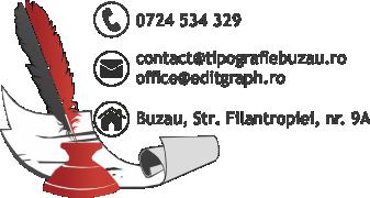 contact_editgraph_2018