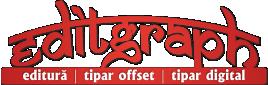 Editgraph Logo
